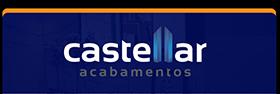 Contato Castellar